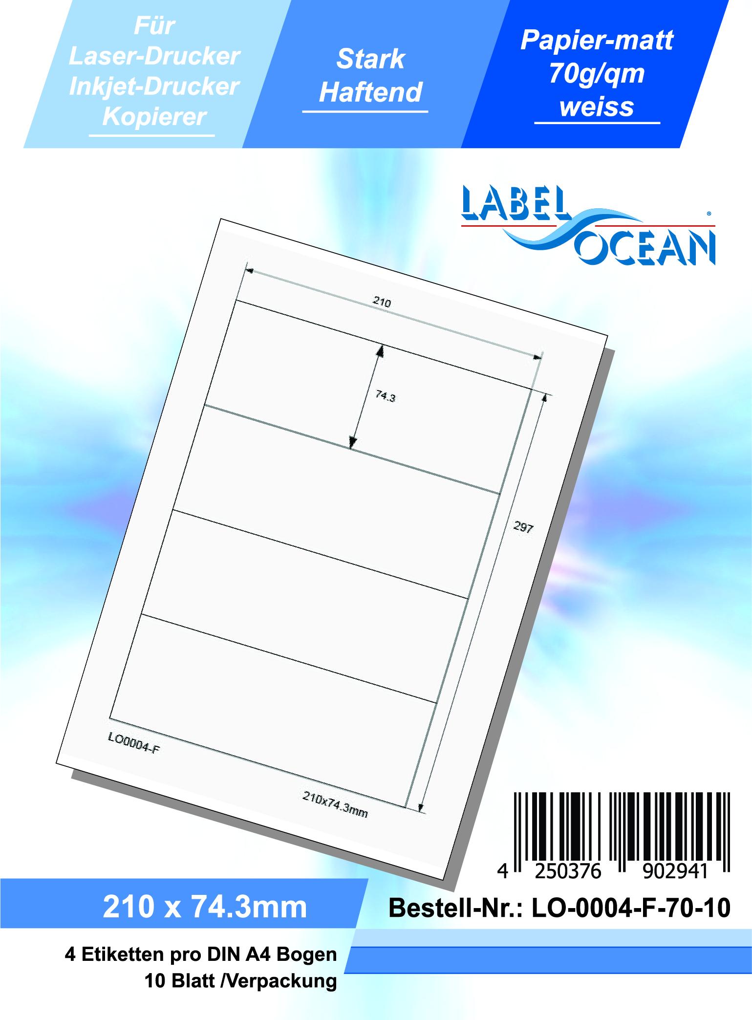 Erfreut Barcode Etikettenvorlage Bilder - Beispiel Business ...