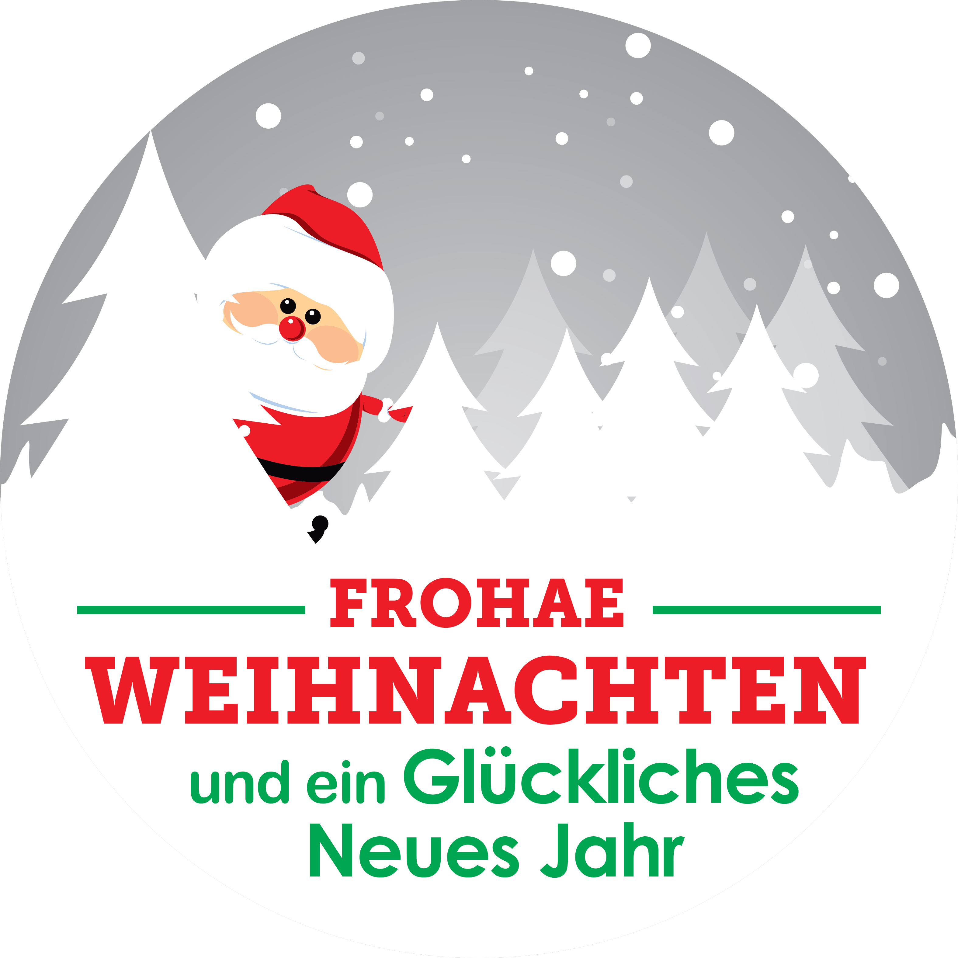 Groß Weihnachten Etiketten Fotos - Weihnachtsbilder - cloudsafeguard ...